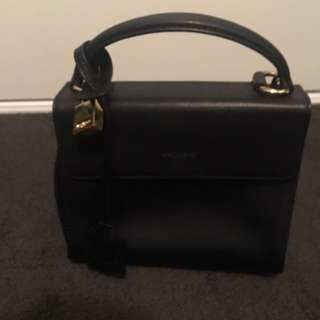 Saint Laurent YSL Vintage Style Bag