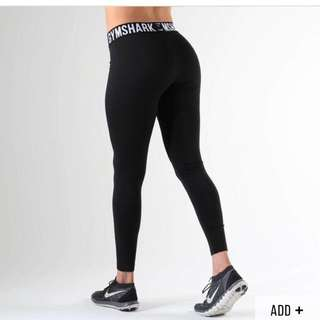 Gymshark Fit Legging