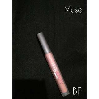 Lipstick HUDA BEAUTY Liquid Matte ❤