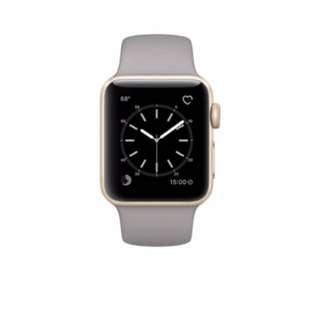 Apple watch series1 Brand New sealed box