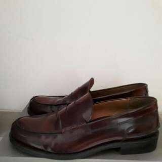 TOMMY HILFIGER men shoes