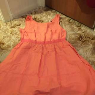 Glassons Size 12 Dress