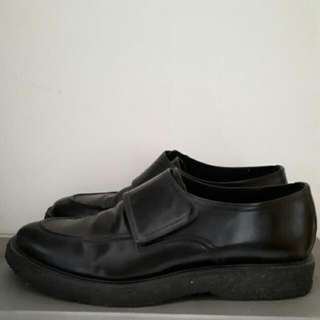 Sandro Paris Men Shoes