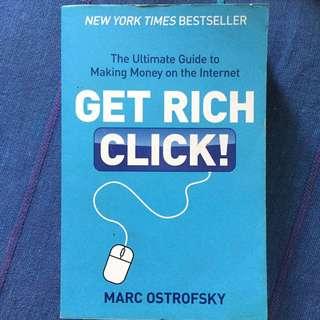 Get Rich Click