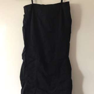 Guess Spandex Top/dress