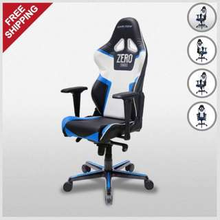 DXRACER gaming Chair Office Chair