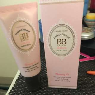 bb cream etude house blooming fit