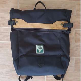 Outdoor products BAG