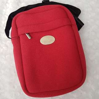 Avent thinsulate thermal bag