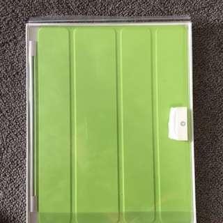 iPad Smart Cover (front) Ipad 2