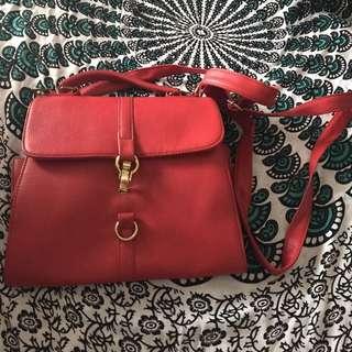 Marikina Sling Bag (Big)