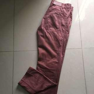 Tira Jeans