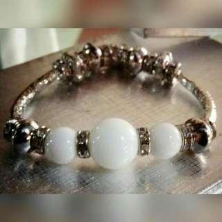 Pandora Inspired Charm Bracelet 4