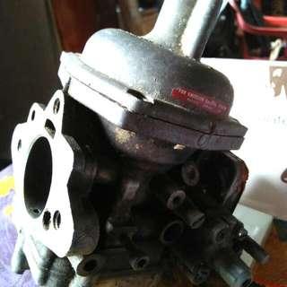 Carburator 144 Volvo