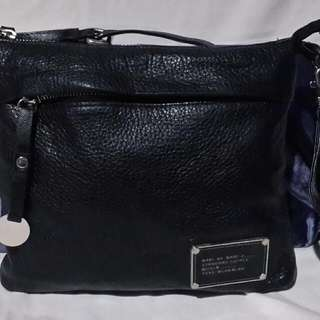 Marc Jacobs Sling(not Authentic)