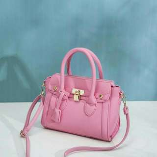 [SALE 30% OFF] TAS WANITA - TIFFANY BAG