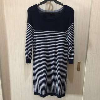 Uniqlo Dress