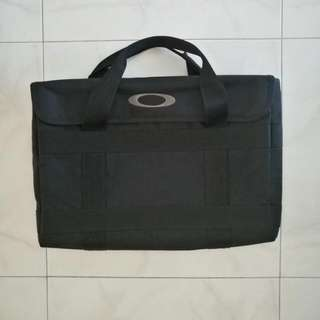 Oakley Laptop Bag
