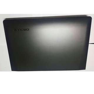 2ND HAND LENOVO GAMING LAPTOP Y410P