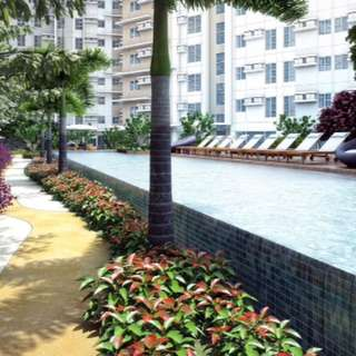 RENT TO OWN CONDO IN BONI 7k Monthly Only No Downpayment