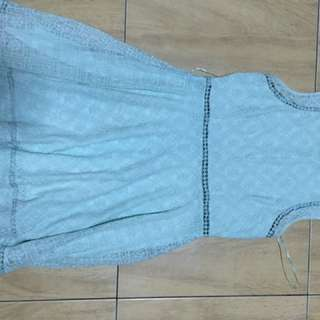 Maniju dress