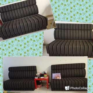 Sofa rm300 for 2sets!!!