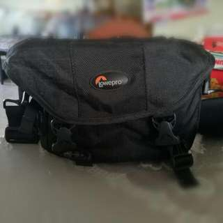 Lowepro Stealth Reporter 100AW