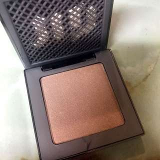 Urban Decay Afterglow Highlight #sin