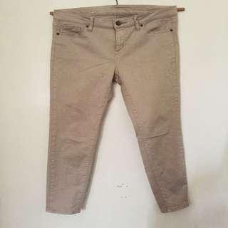 Authentic Uniqlo Pants