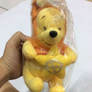ORIGINAL - Pooh
