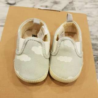 Baby Boy Shoes By Baby GAP