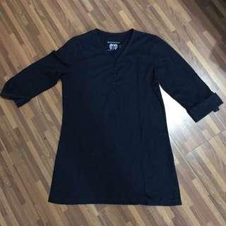Nevada Tshirt Blouse