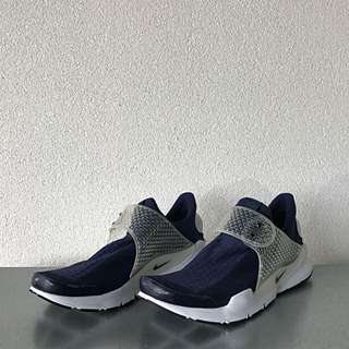 Nike Sock Dart, Midnight Navy