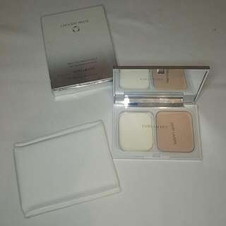 Estee Lauder Crescent White Brightening Powder