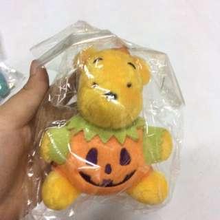 ORIGINAL - Pooh (mini)