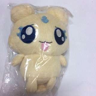 ORIGINAL Mini Stuffed Toy
