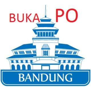 Buka PO makanan apapun yang ada di Bandung (Jakarta customer only)