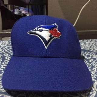 '47 Toronto Bluejays