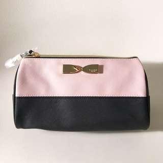 Makeup Bag | Victoria's Secret