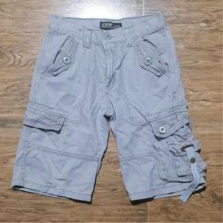 CKNY Boys Short