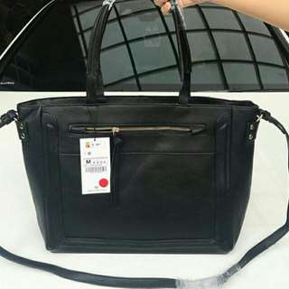 Zara Esterlla Bag