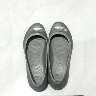 Crocs Flat Shoes Original