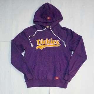 Jumper Hoodie Dickies