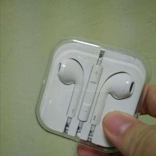 inspired iphone earpiece