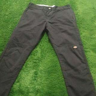 DICKIES WP811 Size 34x32