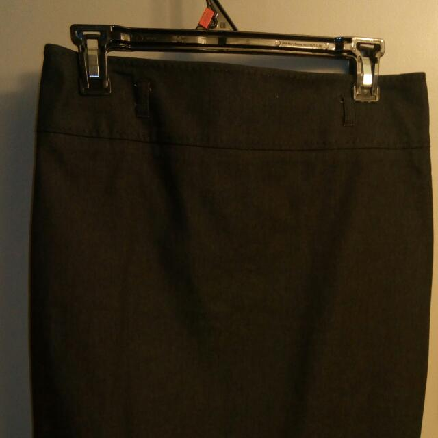 2 Black Skirt Size S See Other Photo