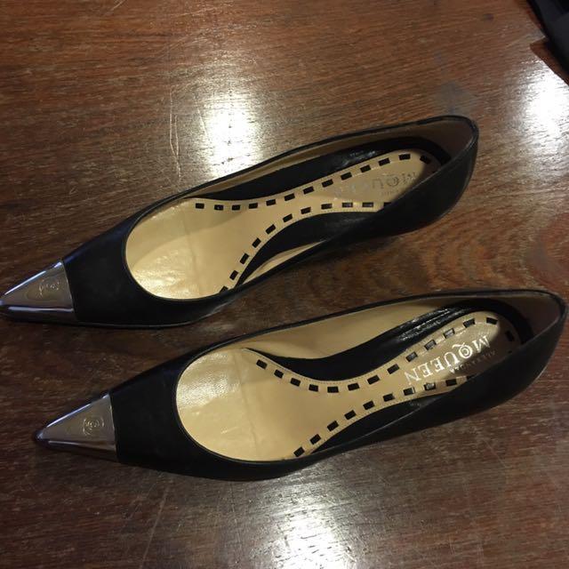 秀氣女鞋36號