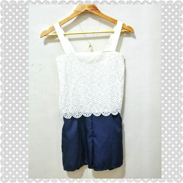 """👚👚""""Always dress like its the best day of your life """"👗👗 💲💲SRP P350 💲💲 👗👗KD 002👗👗 🍭Available in: Black, Beige, Navy blue, Brown, white 💱💲The most affordable high quality korean inspired Dress 👭Meet up: Blue wave mall , marquinton marikina"""