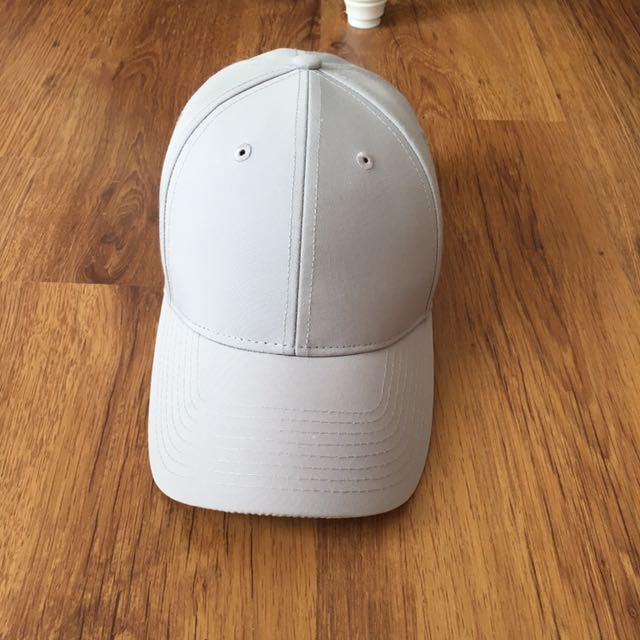 Aritzia Ball Cap