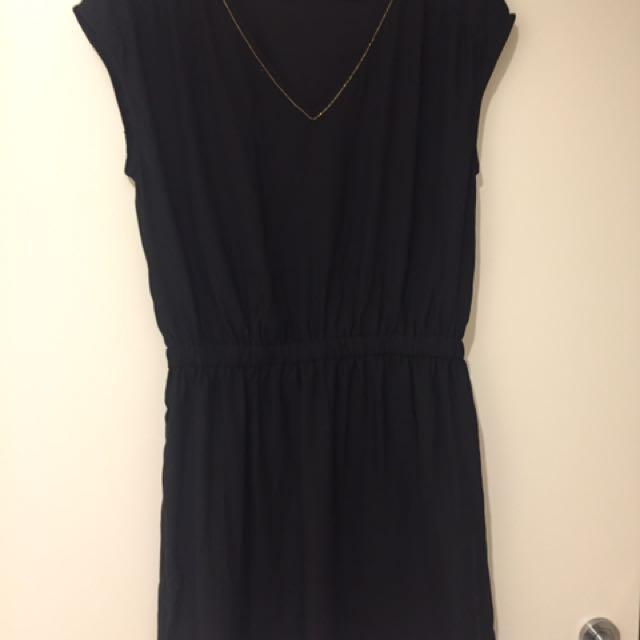 Beautiful Dress H&M